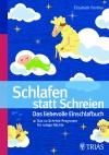 Vergrößerte Darstellung Cover: Schlafen statt Schreien. Externe Website (neues Fenster)