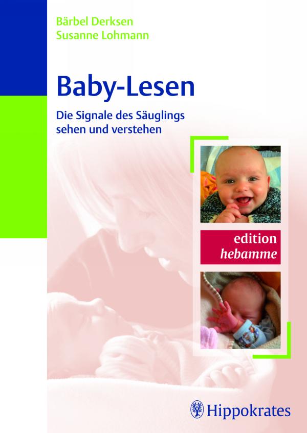 Stadtbücherei Alsfeld Katalog Katalog Details Zu Baby Lesen