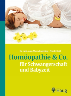 Homöopathie & Co.