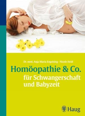 Homöopathie & Co.