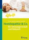 Vergrößerte Darstellung Cover: Homöopathie & Co.. Externe Website (neues Fenster)