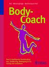 Vergrößerte Darstellung Cover: Body-Coach. Externe Website (neues Fenster)