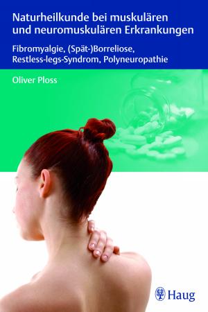 Naturheilkunde bei muskulären und neuromuskulären Erkrankungen