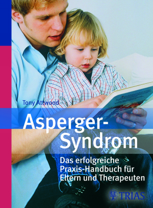 Asperger-Syndrom
