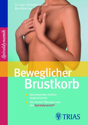 Beweglicher Brustkorb