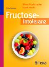 Vergrößerte Darstellung Cover: Fructose-Intoleranz. Externe Website (neues Fenster)