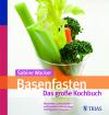 Vergrößerte Darstellung Cover: Basenfasten. Externe Website (neues Fenster)