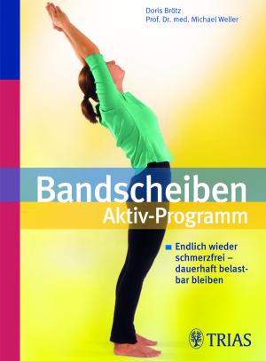 Bandscheiben-Aktiv-Programm