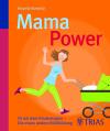 Mama-Power