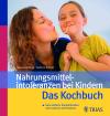 Nahrungsmittelintoleranzen bei Kindern