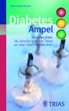 Vergrößerte Darstellung Cover: Diabetes-Ampel. Externe Website (neues Fenster)