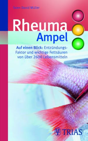 Rheuma-Ampel