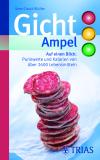 Vergrößerte Darstellung Cover: Gicht-Ampel. Externe Website (neues Fenster)