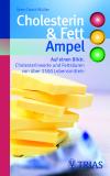 Cholesterin- & Fett-Ampel