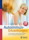 Vergrößerte Darstellung Cover: Autoimmunerkrankungen. Externe Website (neues Fenster)