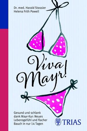 Viva-Mayr