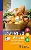LowFett-30-Ampel