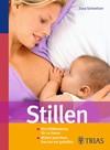 Vergrößerte Darstellung Cover: Stillen. Externe Website (neues Fenster)