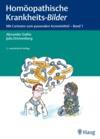 Homöopathische Krankheits-Bilder, Bd. 1