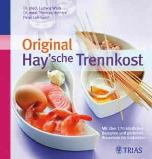 Original Hay'sche Trennkost