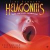 Helagonitis