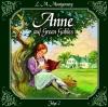Anne auf Green Gables, Folge 2
