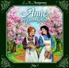 Anne auf Green Gables, Folge 3
