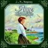 Vergrößerte Darstellung Cover: Anne auf Green Gables, Folge 4. Externe Website (neues Fenster)