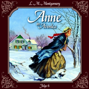 Anne in Avonlea, Folge 6