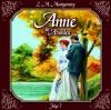 Anne in Avonlea, Folge 7