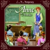Vergrößerte Darstellung Cover: Anne in Avonlea, Folge 8. Externe Website (neues Fenster)