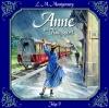 Vergrößerte Darstellung Cover: Anne in Kingsport, Folge 9. Externe Website (neues Fenster)