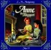 Anne in Kingsport, Folge 10