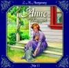 Anne in Kingsport, Folge 11
