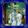 Vergrößerte Darstellung Cover: Anne in Kingsport, Folge 12. Externe Website (neues Fenster)