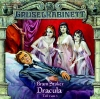 Dracula (Teil 1 von 3)