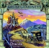 Vergrößerte Darstellung Cover: Dracula (Teil 3 von 3). Externe Website (neues Fenster)