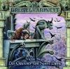 Der Glöckner von Notre Dame (Teil 1 von 2)