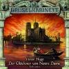 Der Glöckner von Notre Dame (Teil 2 von 2)