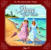 Anne in Four Winds, Folge 19