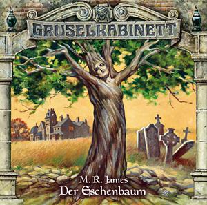 Der Eschenbaum