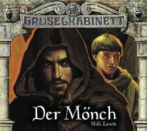 Der Mönch (Teil 1 und 2)