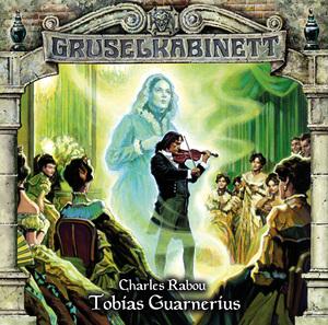 Tobias Guanerius