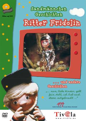 Ritter Fridolin