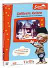 Gullivers Reisen, Teil 1