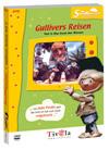 Gullivers Reisen, Teil 2