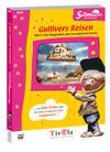Gullivers Reisen, Teil 3
