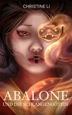 Abalone und die Schlangengöttin
