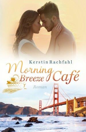 Morning breeze café