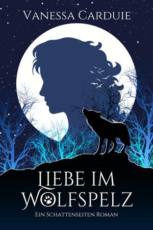 Liebe im Wolfspelz